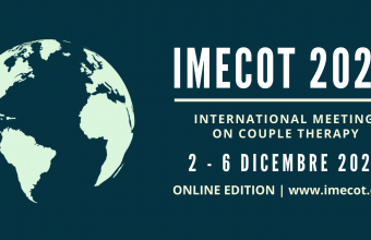 IMECOT 2020 | International Meeting on Couple Therapy