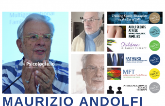 THE ANDOLFI LECTURES - Accademia Multimedia Library