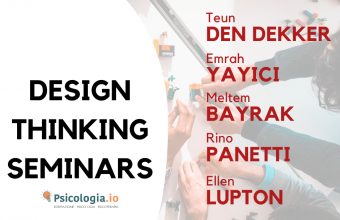 Design Thinking Seminars